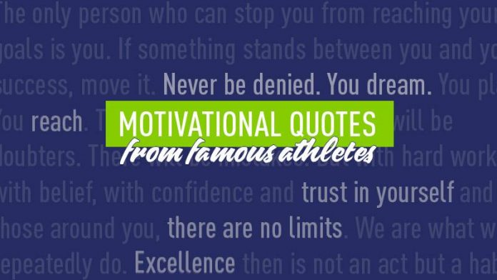 Super Motivational Quotes for Life