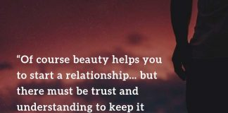 Understanding Quotes About Relationships in English